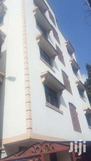 Spacious 1br Apartment To Let At Sabasaba Area | Houses & Apartments For Rent for sale in Mombasa, Majengo