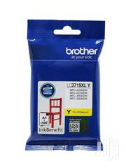 BROTHER INK CARTRIDGE LC3719 | Computer Accessories  for sale in Nairobi, Nairobi Central