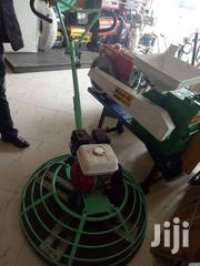 Power Trowel/Floater | Other Repair & Constraction Items for sale in Nairobi, Nairobi Central