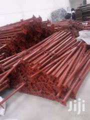 Props And Scuffles   Manufacturing Materials & Tools for sale in Machakos, Syokimau/Mulolongo