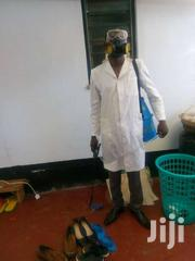 Vitality Pest Controllers/Affordable Pest Control Services Eg Bedbugs | Cleaning Services for sale in Nairobi, Nairobi Central
