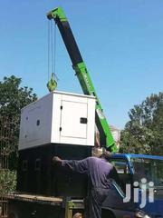 Heavy Lifting Cranes | Building & Trades Services for sale in Nairobi, Baba Dogo