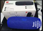 JBL Charge Mini 3+ Splashproof Portable Wireless Speaker | Audio & Music Equipment for sale in Nairobi, Nairobi Central