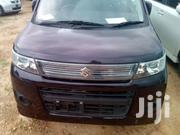SUZUKI WAGON R 2012 XJP | Cars for sale in Mombasa, Shimanzi/Ganjoni