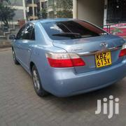 Car Hire Services   Automotive Services for sale in Mombasa, Tudor