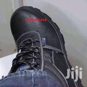 Safet Boots | Shoes for sale in Nairobi, Nairobi Central