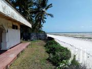 21/2acre Beach House Villa In Nyali | Houses & Apartments For Sale for sale in Mombasa, Mkomani
