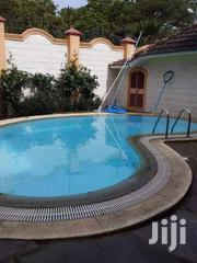 3 Bedroom In Nyali With Swimming Pool 25m | Houses & Apartments For Sale for sale in Mombasa, Mkomani