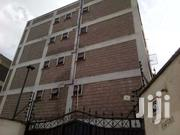 Flat For Sale At Lower Kirinyaga Nairobi Cbd | Commercial Property For Sale for sale in Nairobi, Komarock