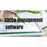 Chama Sacco Matatu Management System Software | Building Materials for sale in Embu, Central Ward