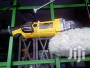 Dewalt Buffing Machine. | Manufacturing Equipment for sale in Nairobi, Maringo/Hamza