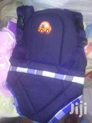 Baby Carrier | Toys for sale in Nairobi, Dandora Area I