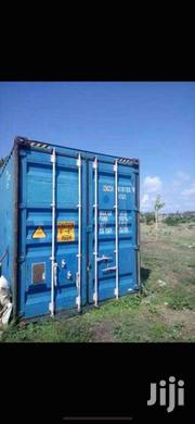 Containers For Sale | Farm Machinery & Equipment for sale in Kericho, Ainamoi