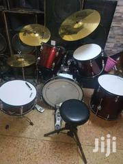 Acoustic Drums | Musical Instruments for sale in Kiambu, Township C