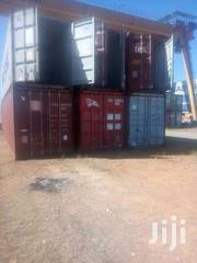 Containers For Sale | Manufacturing Equipment for sale in Kajiado, Ngong