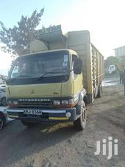 Mitshubishi Fh KBJ | Trucks & Trailers for sale in Nairobi, Umoja II