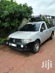 Mitsubishi L200 Pickup (New Shape) | Trucks & Trailers for sale in Nairobi, Ruai