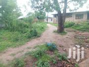 Plot size 40*60 for sale | Land & Plots For Sale for sale in Mombasa, Changamwe