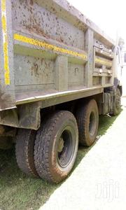 Ashok Leyland | Trucks & Trailers for sale in Uasin Gishu, Racecourse