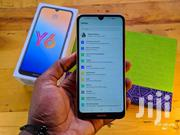 Huawei Y6 Prime 2019 32GB (Trade In Accepted) | Mobile Phones for sale in Kisumu, Market Milimani