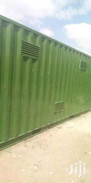 Container For Sale Muranga | Commercial Property For Sale for sale in Kiambu, Hospital (Thika)