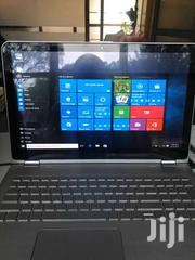 HP Envy X360 M6 Convertible | Laptops & Computers for sale in Nairobi, Kilimani