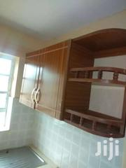 Houses To Let Along Thika Road Highway | Houses & Apartments For Rent for sale in Nairobi, Zimmerman