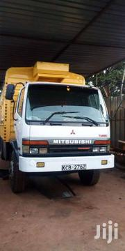 TRANSPORTATION SERVICES | Manufacturing Equipment for sale in Nyeri, Karatina Town