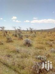 A Plot At Makutano | Land & Plots For Sale for sale in Nyeri, Karima