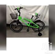 Bmx Bicycle Size 12   Sports Equipment for sale in Nairobi, Ngara