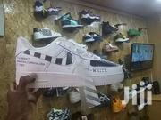Airforce | Clothing for sale in Nairobi, Nairobi Central
