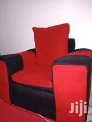 Sofa Set | Furniture for sale in Nairobi, Roysambu