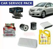Special  Offers On Car Service | Vehicle Parts & Accessories for sale in Nairobi, Mugumo-Ini (Langata)