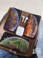 iPhone XS Max | Mobile Phones for sale in Nairobi, Nairobi Central