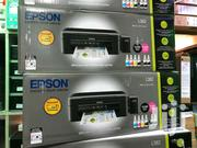 Epson L382   Laptops & Computers for sale in Nairobi, Nairobi Central
