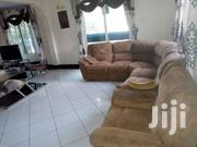 A Furnished Three Bedroom In Nyali | Short Let and Hotels for sale in Mombasa, Mkomani