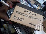 Toner Kit | Computer Accessories  for sale in Nairobi, Nairobi Central