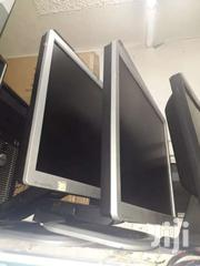Hp Monitor Screen 19 Inches Square At 3k | Computer Monitors for sale in Nairobi, Nairobi Central