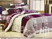 Great Quality Duvets For Sale | Home Accessories for sale in Nairobi, Nairobi Central