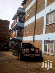 Residential Flat In Zimmerman | Houses & Apartments For Sale for sale in Nairobi, Nairobi Central