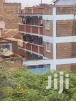 Residential Flat In Zimmerman | Houses & Apartments For Sale for sale in Nairobi Central, Nairobi, Nigeria