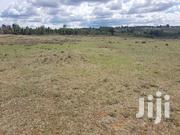 PRIME LAND FOR SALE   Land & Plots For Sale for sale in Laikipia, Rumuruti Township