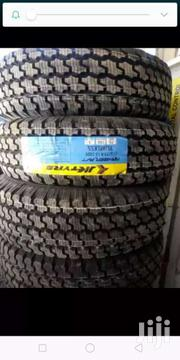 Jk Tyre 215/75R15 | Vehicle Parts & Accessories for sale in Nairobi, Nairobi Central