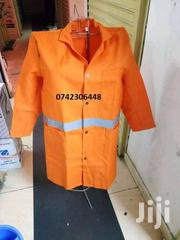 Dustcoat | Clothing for sale in Nairobi, Nairobi Central