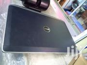 Dell Latitude  E6420 Coi3 2gb 320gb Hdd | Laptops & Computers for sale in Nairobi, Nairobi Central
