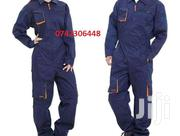 Cargo Pant Overall | Safety Equipment for sale in Nairobi, Nairobi Central