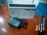 Pix Link 8 Port Desktop Switch | Computer Accessories  for sale in Nairobi, Nairobi Central