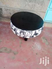 Coffee Table | Furniture for sale in Kajiado, Ongata Rongai