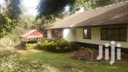 Lovely Bungalow | Houses & Apartments For Rent for sale in Nairobi, Woodley/Kenyatta Golf Course
