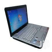 A Neat Toshiba Satellite 15 Laptop 300gb , 2gb Ram | Laptops & Computers for sale in Nairobi, Nairobi Central